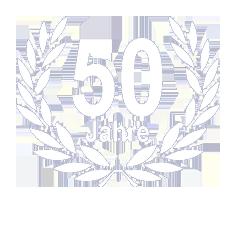 50jahre-ostmeier