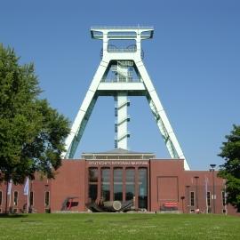 BIN_Bergbaumuseum
