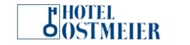 Ostmeier Logo_N1